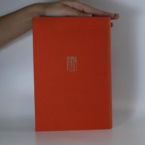 antikvární kniha S druhého břehu, 1946