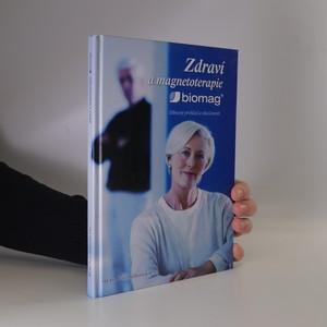náhled knihy - Zdraví a magnetoterapie