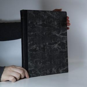 náhled knihy - Tepelná technika