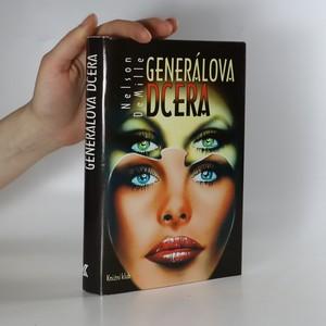 náhled knihy - Generálova dcera