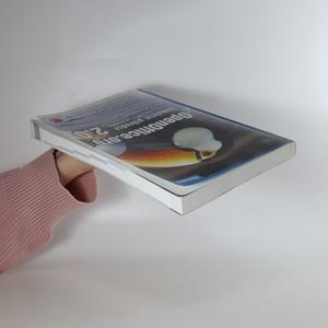 antikvární kniha OpenOffice.org 2.0 : kompletní průvodce, 2006