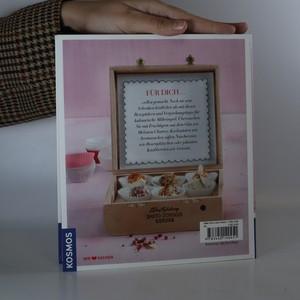 antikvární kniha Selbst gemacht & mitgebracht, neuveden