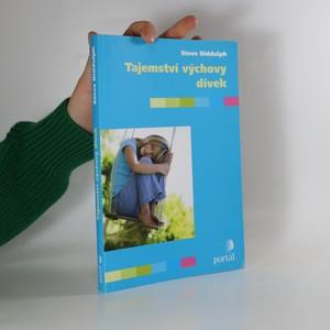 náhled knihy - Tajemství výchovy dívek