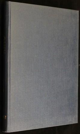 náhled knihy - Kino ročník XVII., 25 čísel