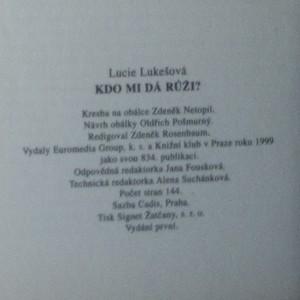 antikvární kniha Páté srdce. 1.-6. díl (6 svazků, viz foto), 1999-2000