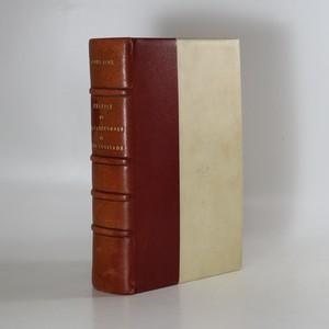náhled knihy - L'église de la cathédrale et de la croisade