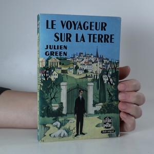 náhled knihy - Le voyageur sur la terre