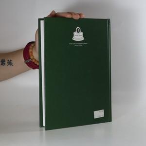 antikvární kniha Finanční řízení v praxi, 1998