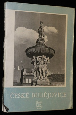 náhled knihy - II. konference Husitského sokolského kraje : zpráva o činnosti : České Budějovice, 18. května 1952