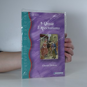 náhled knihy - Great Expectations