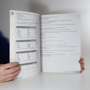 antikvární kniha Complete guide to the TOEIC test, neuveden