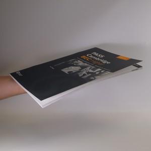 antikvární kniha Pass Cambridge BEC. Higher. Student's book, 2005