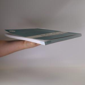 antikvární kniha Aspire Pre-intermediate Teacher's Book, neuveden