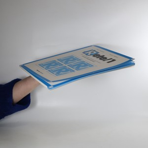antikvární kniha Rete! 1 : corso multimediale d'italiano per stranieri. Attività supplementari, neuveden