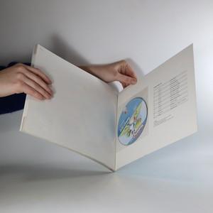 antikvární kniha Hooray! Student's Book, neuveden