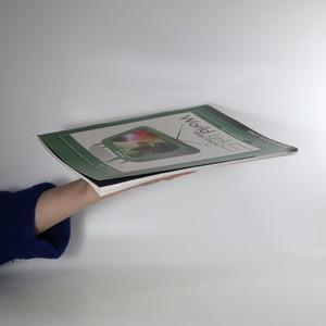 antikvární kniha World Link. Video Course. Video Teacher Guide, neuveden