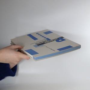 antikvární kniha Parlando italiano. Guida per l'insegnante. Quaderno di lavoro (2 svazky), neuveden