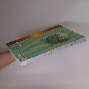 antikvární kniha Certificazioni : preparazione alla prova scritta : livello avanzato, 1995