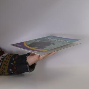 antikvární kniha Habitats Student Book, neuveden