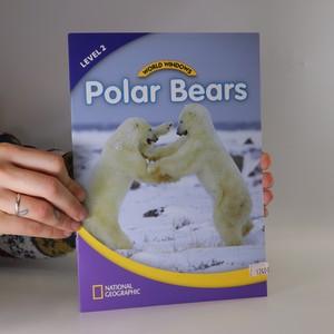 náhled knihy - Polar Bears Student Book