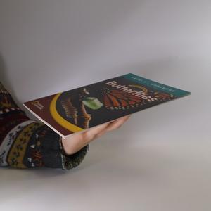 antikvární kniha Butterflies Workbook, neuveden