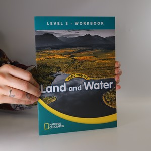 náhled knihy - Land and Water Workbook