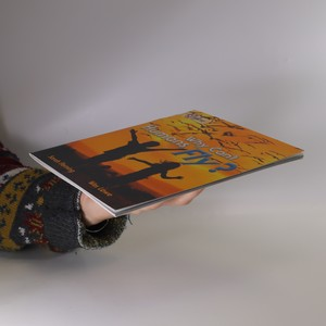 antikvární kniha Why can't humans fly?, neuveden