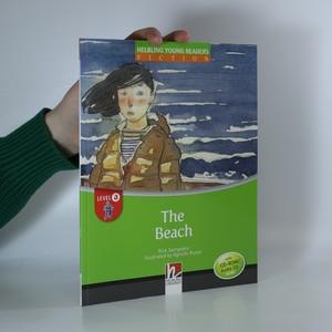 náhled knihy - The Beach