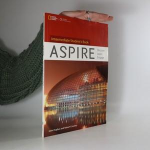 náhled knihy - Aspire