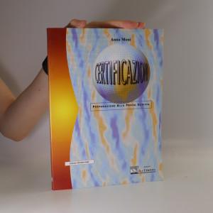náhled knihy - Certificazioni. Livello Elementare