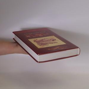 antikvární kniha Firfix, 2008