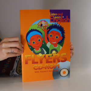 náhled knihy - Flyers