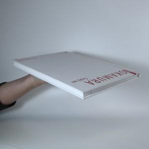 antikvární kniha Tomio Okamura - Český sen, 2010