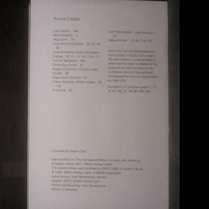 antikvární kniha Louis Armstrong, neuveden