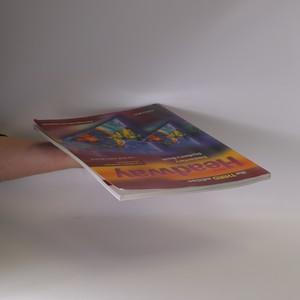 antikvární kniha New Headway. Elementary. Student's Book, neuveden