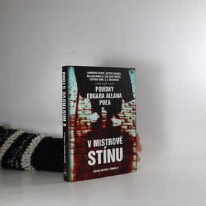 náhled knihy - V mistrově stínu