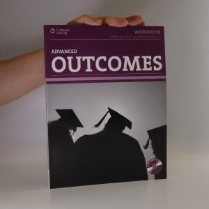 náhled knihy - Outcomes Advanced Workbook (včetně CD)