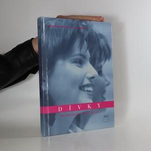 náhled knihy - Dívky. Encyklopedie mladé dívky