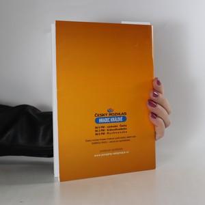 antikvární kniha Dobré rady pro nákupy a reklamace aneb Jak nenaletět nepoctivému prodejci, neuveden