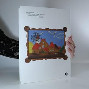 antikvární kniha Marie Polanská, neuveden
