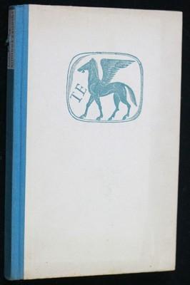 náhled knihy - Rodinná kronika