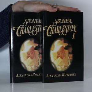 náhled knihy - Sbohem, Charleston 1. a 2. díl (ve dvou svazcích)
