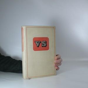 náhled knihy - Sanfelice