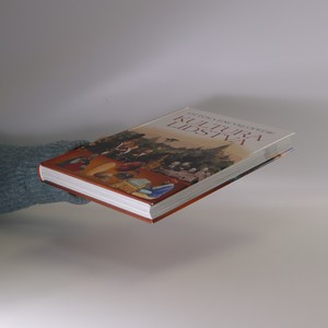 antikvární kniha Kultura lidstva. Ottova encyklopedie, 2009