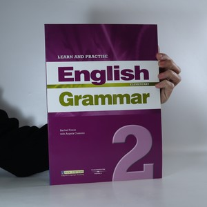 náhled knihy - Learn and Practise English Grammar 2 Student's Book