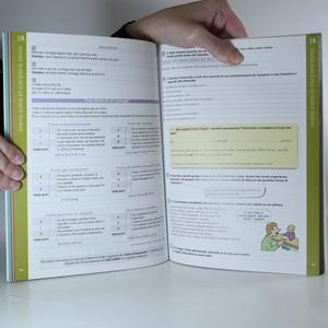 antikvární kniha Rete! 3 (2 svazky, viz foto), neuveden