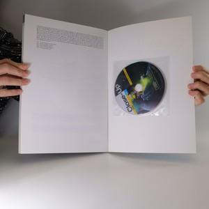 antikvární kniha Close-Up B1 : Workbook. Students book. Class audio CDs (2 svazky), neuveden