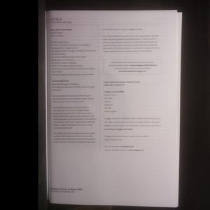 antikvární kniha Close-Up B1. Workbook + Student's Book (včetně CD, 2 svazky, viz foto), neuveden