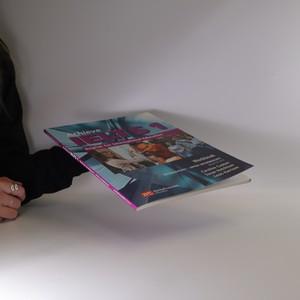 antikvární kniha Achieve IELTS 1. Workbook. Intermediate - Upper Intermediate, 2005