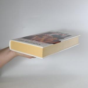 antikvární kniha Ségra za všechny prachy, 2002